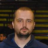 Mladen Danić