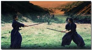 the-last-samurai-4